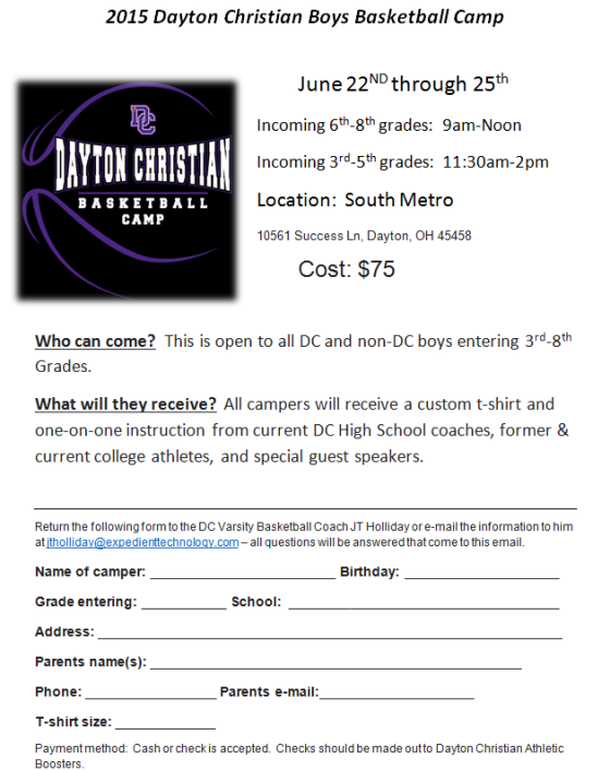 https://dcesaltandlight.files.wordpress.com/2015/05/dc-boys-basketball-camp_may-2015.png?w=560&h=708