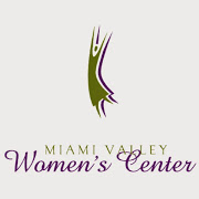 https://dcesaltandlight.files.wordpress.com/2015/05/miami-valley-womens-center.jpg?w=620