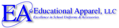 educational-apparel-logo