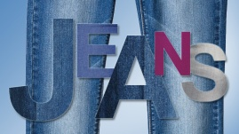 jeans-day8