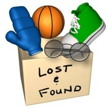 lost-and-found3