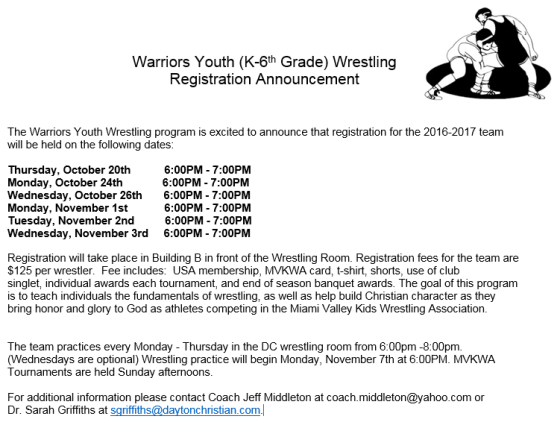 warrior-youth-wrestling_october-2016
