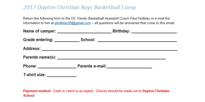 Boys Basketball Camp_Page 2